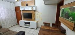 Título do anúncio: Apartamento para Venda em Contagem, Eldorado, 2 dormitórios, 1 banheiro, 1 vaga