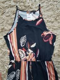 Vestidos Zinzane