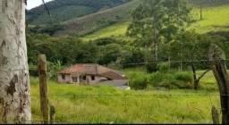 Título do anúncio: Vende-se um sítio de 43 hectares, próximo ao bairro dos Franceses, a 7km de Carvalhos MG