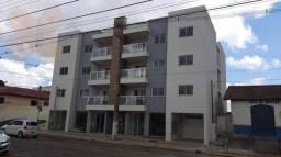 Apartamento com 3 dormitórios à venda, 83 m² por R$ 360.000,00 - Jardim Brasilia - Ibaiti/