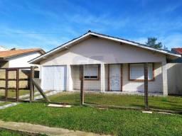 Título do anúncio: Casa 3 dormitórios para Venda em Cidreira, Salinas, 3 dormitórios, 1 suíte, 1 banheiro, 1