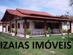 Título do anúncio: Casa em Itaúna - Saquarema