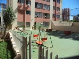 VENDA   Apartamento, com 3 quartos em Jardim Novo Horizonte, Maringá