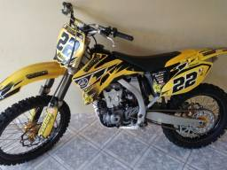 Moto (Motocross)