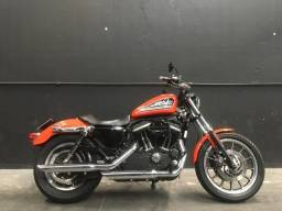 Harley Davidson Sportster XL 883 R Impecavel!!!