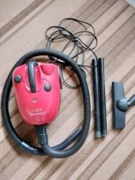 Título do anúncio: Aspirador Eletrolux Neo 1200W 127V
