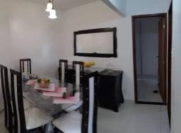 Título do anúncio: Salvador - Apartamento Padrão - Luiz Anselmo