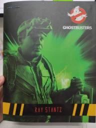 Título do anúncio: Estátua Ray Stantz Os Caça-Fantasmas Ghostbusters Art Scale 1/10 Iron Studios