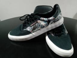 Tênis Adidas 43 original