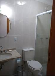 Título do anúncio: Apartamento 2 Dormitórios c/suíte, c/garagem, Centro Capão Canoa