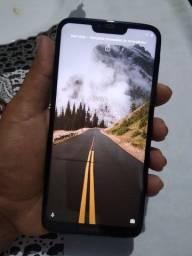 Motorola moto G7 Power preço para vender rápido não troco somente vendo
