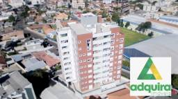 Título do anúncio: Apartamento com 3 quartos no Cobertura Residencial Torre Bella - Bairro Orfãs em Ponta G