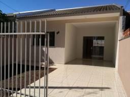 Título do anúncio: VENDA   Casa, com 2 quartos em JARDIM REBOUÇAS, MARINGÁ