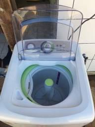 Maquina lavar Consul Facilite