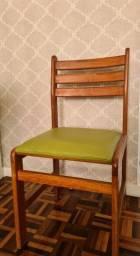 Cadeira em ótimas condições, oportunidade