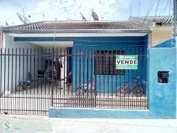Título do anúncio: VENDA | Casa, com 2 quartos em JARDIM VERAO, SARANDI