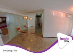 Título do anúncio: El Grecco | Alugue um estilo de vida Moderno com 03 suites
