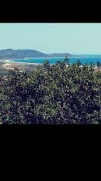 Título do anúncio: Casa com vista Mar