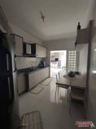 Título do anúncio: Casa com 3 dormitórios à venda, 140 m² por R$ 695.000 - Vila Morangueira - Maringá/PR