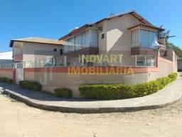 Título do anúncio:  ju COD 373 Ótimo apartamento no Mossoró, a 200 metros da lagoa