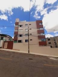 Apartamento à venda com 3 dormitórios em Ayrton senna, Ipatinga cod:1250