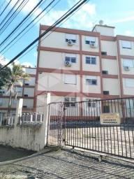 Título do anúncio: Apartamento para alugar com 2 dormitórios em , cod:I-032430