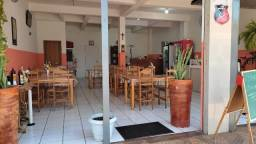 Título do anúncio: Venda de Restaurante em Sarandi PR