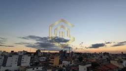 Título do anúncio: Cobertura para Venda em Contagem, Eldorado, 3 dormitórios, 1 suíte, 3 banheiros, 4 vagas