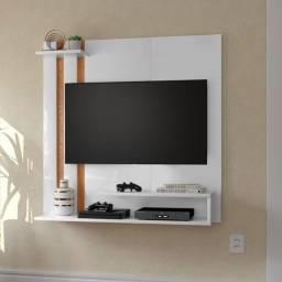 Painel de Tv Smart- JP Móveis Online