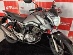 Título do anúncio: Honda Titan 2019 160