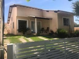 Casa em condomínio em Inoa