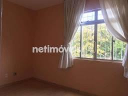 Título do anúncio: Apartamento para alugar com 2 dormitórios em Graça, Belo horizonte cod:884377