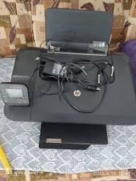 Impressora Hp3516