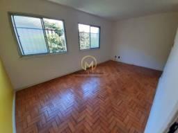 Apartamento para aluguel tem 68 metros quadrados com 2 quartos em São Sebastião - Petrópol