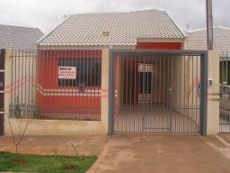 Título do anúncio: Casa Residencial com 3 quartos à venda por R$ 280000.00, 118.50 m2 - JARDIM PARIS III - MA