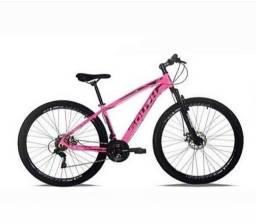Bicicleta south