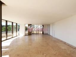 Título do anúncio: Nova Lima - Apartamento Padrão - Vale Do Sereno