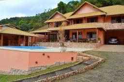 Título do anúncio: Ref.: 6009 - Casa incrível no condomínio Lajinha Green Park !