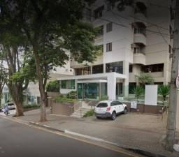Título do anúncio: Apartamento à venda em Visconde de Barbacena - Centro