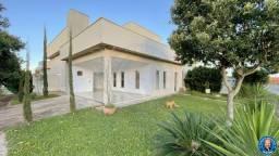 Casa condomínio Jardim Veneza com 4 suítes e preço e ocasião