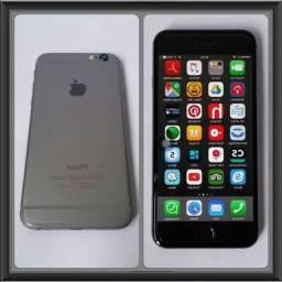 iPhone 6s 64gb ótimo estado de conservação