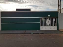 Casa à venda!! Bairro Jardim Planalto