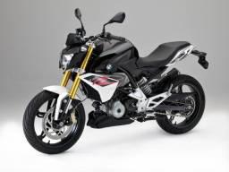 Ágio BMW G310R - R$ 9.000 + Parcelas R$ 550