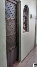 Título do anúncio: Aluguel de barracão kitnet Brasiléia Betim