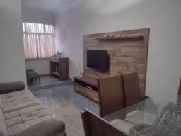 Título do anúncio: Apartamento com 2 dormitórios para alugar, 91 m² por R$ 2.000,00/mês - Icaraí - Niterói/RJ