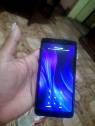 vendo  Xiaomi redmi 6