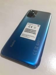 Título do anúncio: Xiaomi Note 10S