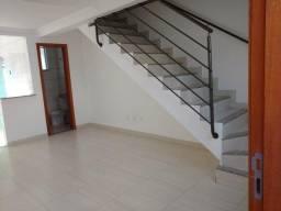 Título do anúncio: Casa 2 quartos à venda, 58m² Jardim Leblon - Belo Horizonte