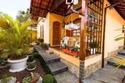 Casa aconchegante - conego - Nova Friburgo - RJ