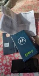 Celular Motorola G9 Play